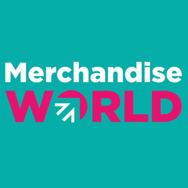 Merchandise World 2019