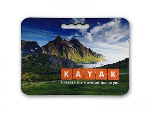 Personalised kneeling pads 1